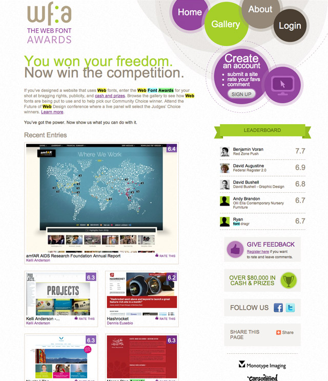 newsite_webfontawards.jpg