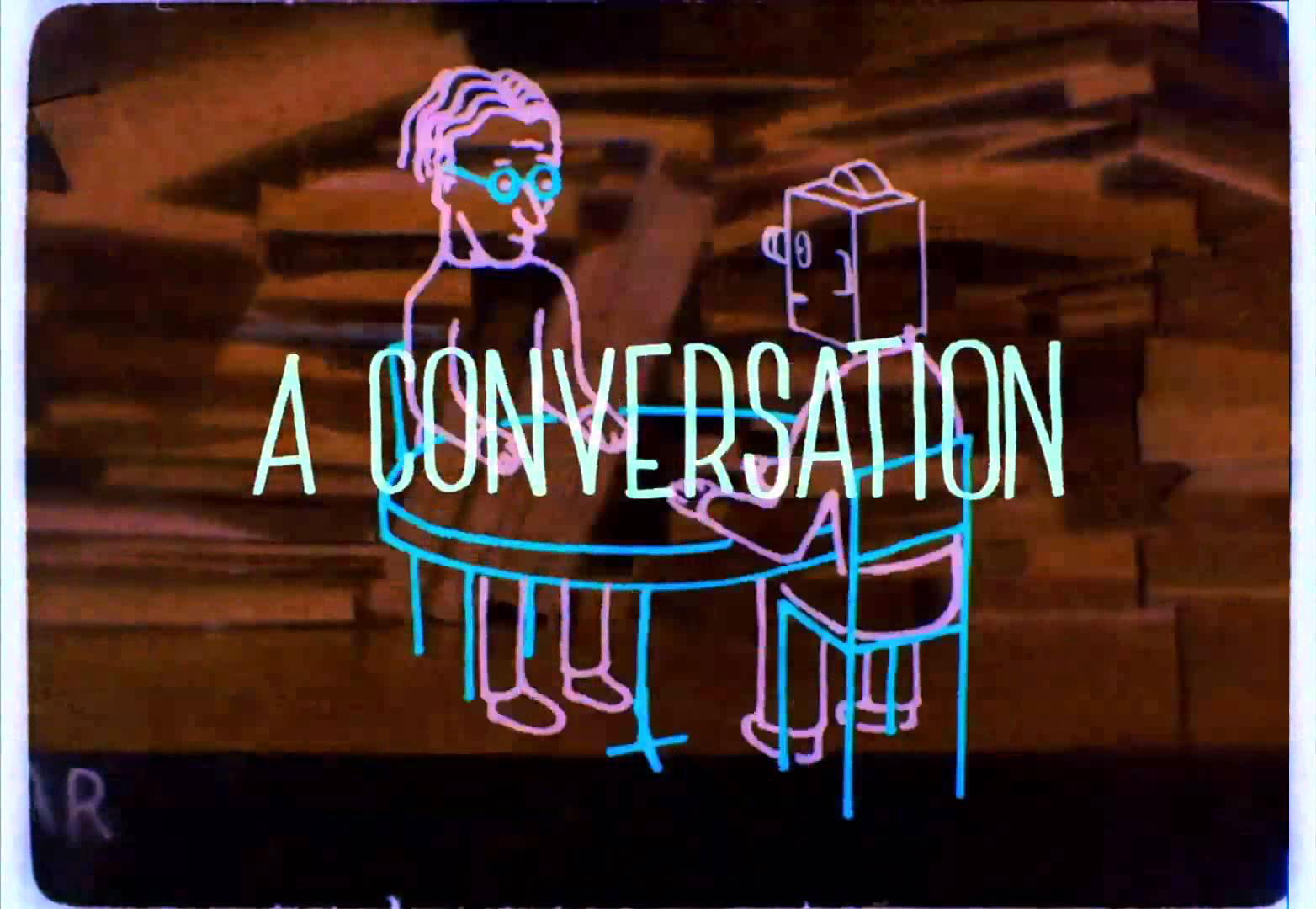 aconversation