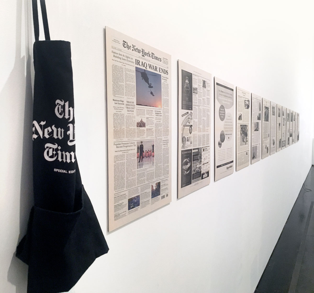 nytimes-brooklynmuseum_sm